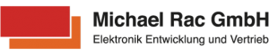 Elektronik Entwicklung und Vertrieb, Michael Rac GmbH in Ansbach