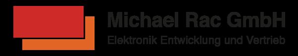 Michael Rac GmbH